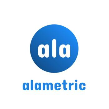 Podcast Ala Gw