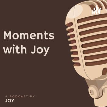Momentswithjoy