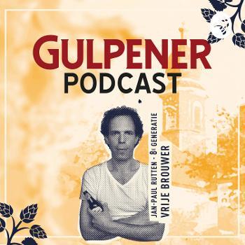 Gulpener Bier Podcast