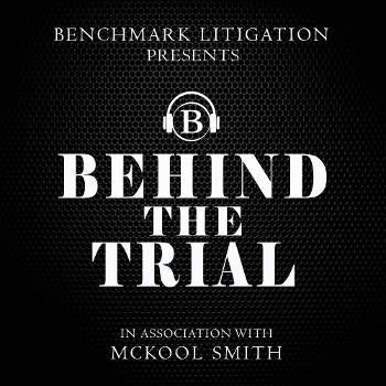 Behind The Trial