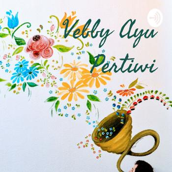 Vebby Ayu Pertiwi