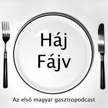 Háj Fájv