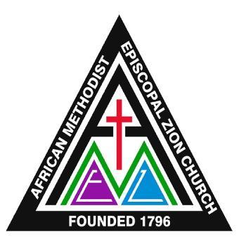 Mt. Olive AME Zion Church Sermons