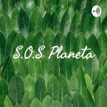 S.O.S Planeta