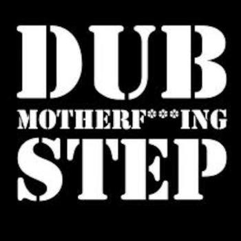 Dubstep and D&B GeoffreyL's Podcast K-LeePo