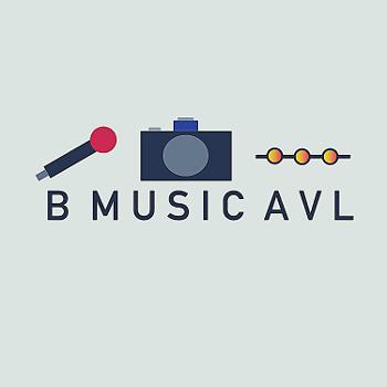 Broadway Music AVL