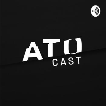 ATO CAST