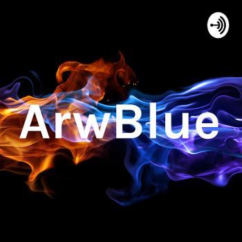 ArwBlue
