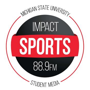 The Nut on Impact 89FM