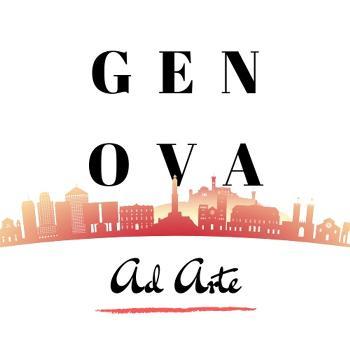 Genova ad Arte