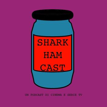 Shark Ham Cast