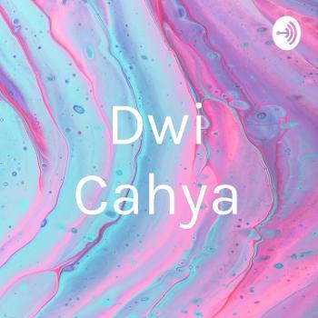 Dwi Cahya