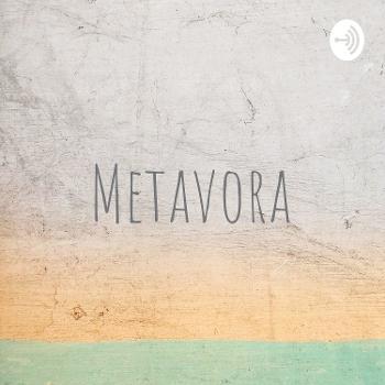 Metavora
