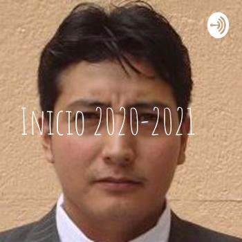 Lic. Luis Guilcaso Ingles