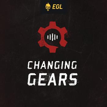 Changing Gears - Gears 5 Esports