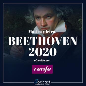 Especial Beethoven 250 aniversario