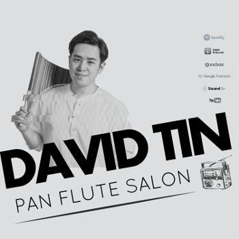 ???????? David Tin Pan Flute Salon