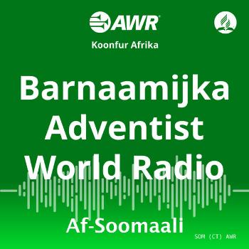 AWR - Barnaamijka Adventist World Radio