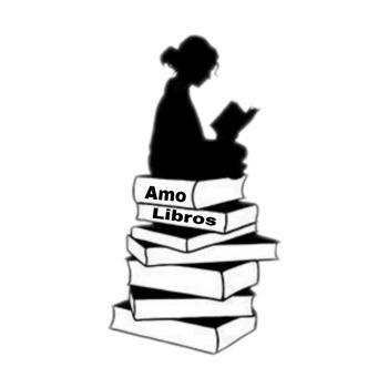 Amo Libros
