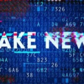 As fake news no Brasil e no mundo