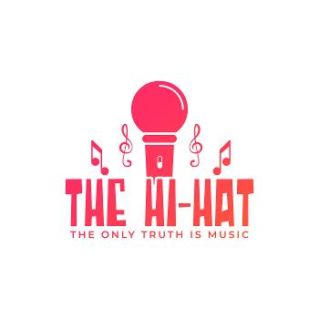 The Hi-Hat Podcast