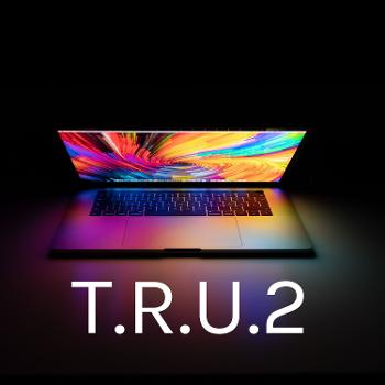 T.R.U.2