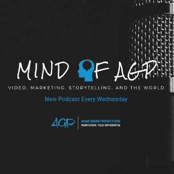 Mind of AGP