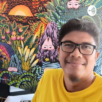 Kak Ryan Dongeng