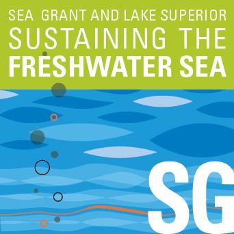 Sea Grant and Lake Superior