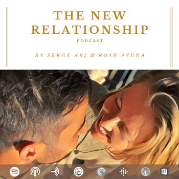 The New Relationship Podcast