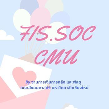 FIS.Soc CMU