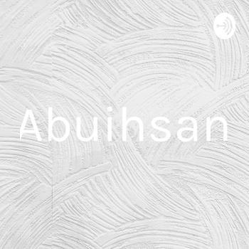 Abuihsan