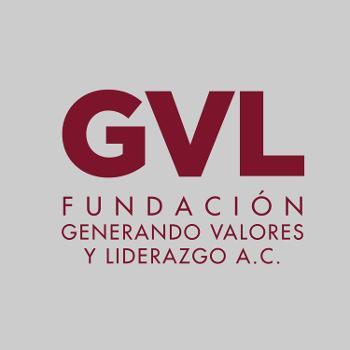 Fundación GVL