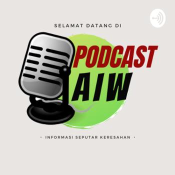 AIW Podcast