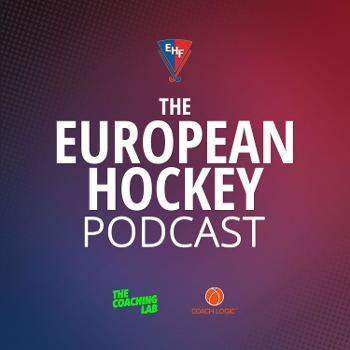 The European Hockey Podcast
