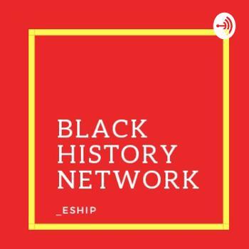 BHN BlackHistoryNetwork