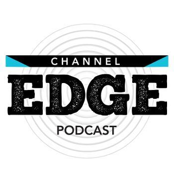 Channel Edge