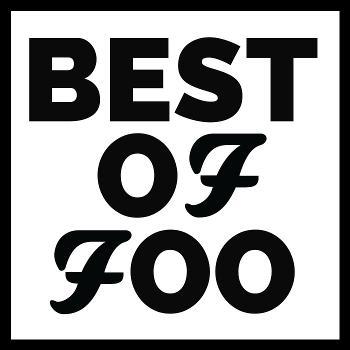 Best of Foo: A Foo Fighters Odyssey