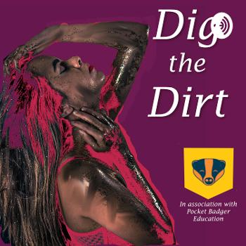 Dig the Dirt