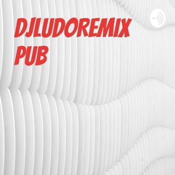 DJLUDOREMIX pub
