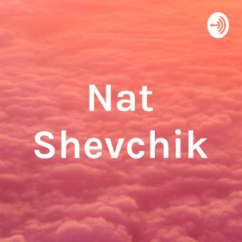 Nat Shevchik