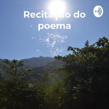 Recitação do poema: O Cântico da Terra ( Cora Coralina).