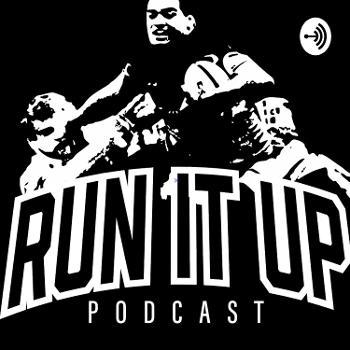 Ace Da Uce Podcast