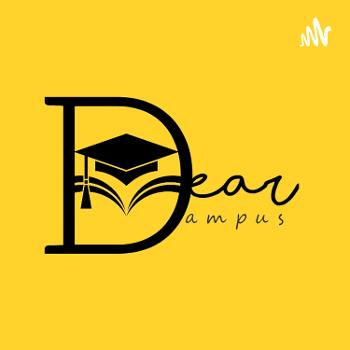 Dear Campus