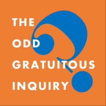 The Odd Gratuitous Inquiry (TOGI)