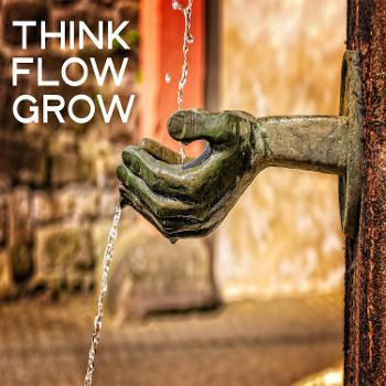 Think Flow Grow
