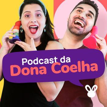 Dona Coelha