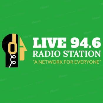 "LIVE 94.6 ""The Grizz"" Radio Station®?"