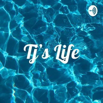Tj's Life