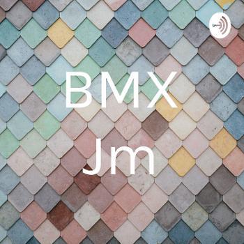 BMX JM
